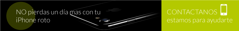 87fa3bf5d8f Reparaciones iPhone Apple Iphone Servicio Tecnico MegaFixStore Somos la mejor  opción a la hora de resolver