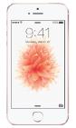 8e3b925c050 Reparación Apple Iphone SE Servicio Tecnico MegaFixStore Somos la mejor  opción a la hora de resolver